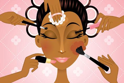 makeupjunkies-com