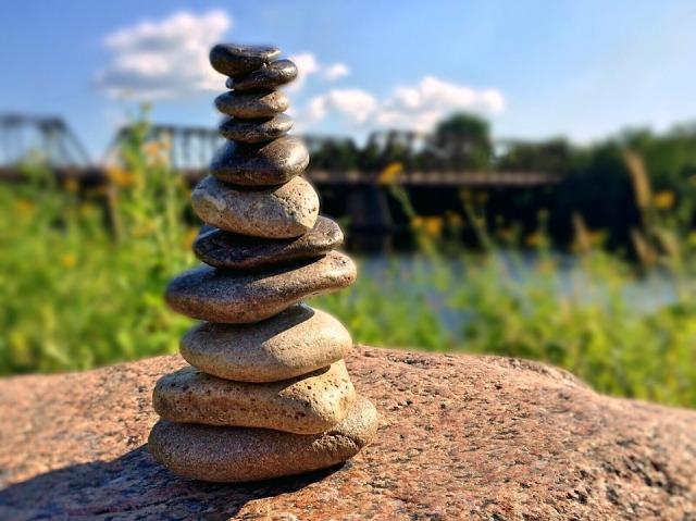 rocks-857339_960_720