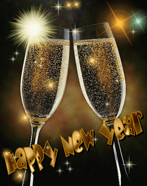 champagneflutesHNY.png