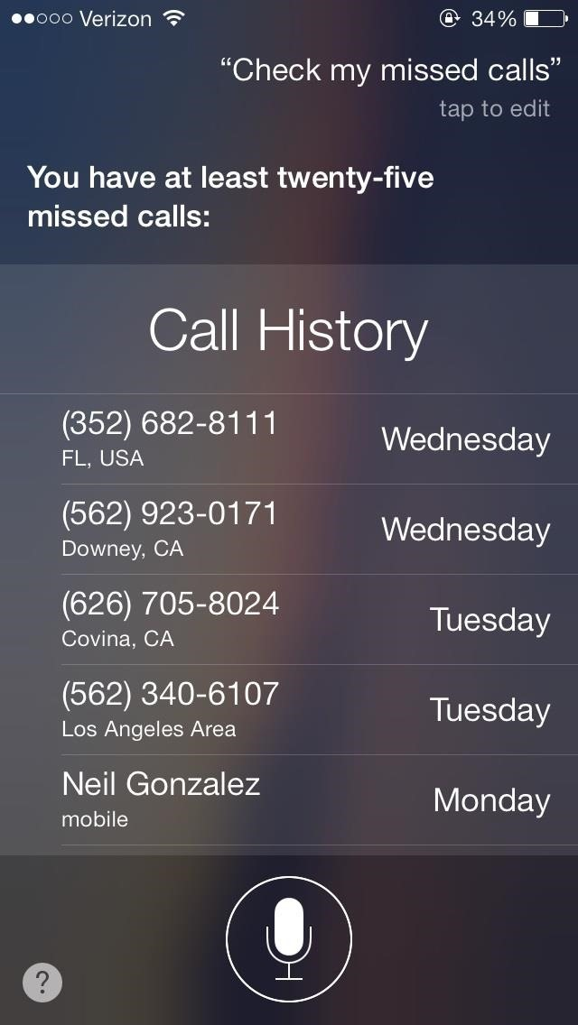 master-siris-new-voice-commands-ios-7-make-her-do-whatever-you-want.w1456