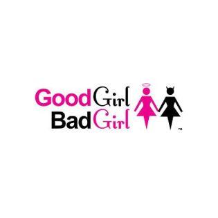good-girl-bad-girl