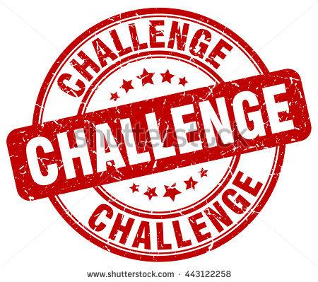 stock-vector-challenge-stamp-443122258