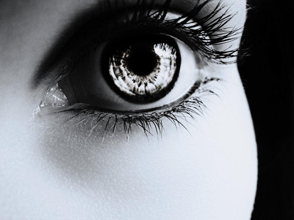 i_c_u___see_through_my_eyes_by_vigar-d5u88js