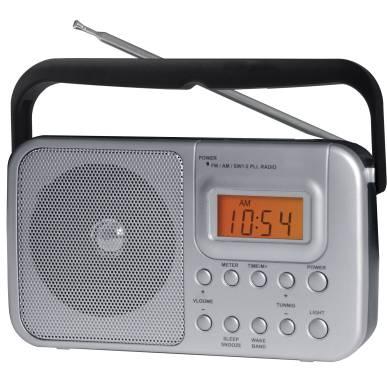 coby_cr_201_portable_am_fm_shortwave_radio_1181003