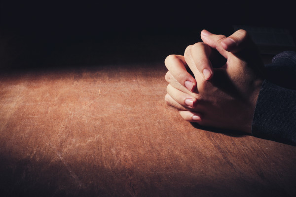 praying-man-hands.jpg