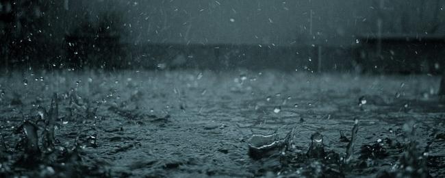 rainydayswallpapercollectionseriesone00